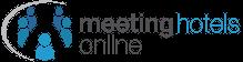 Mice Service Deutschland Logo